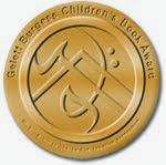 Gelett Burgess Award 2013