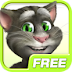 Talking Tom Cat for Android Full APK free download