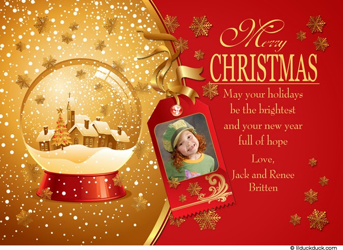 Merry christmas messages for friends merry christmas greetings cards quotes m4hsunfo