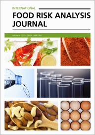 food journal analysis 2 Food diary1 crd 20: food systems, uc keep a record of your eating for two days fill the remaining 1 and 1/2 pages include your geographic analysis of.