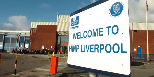 lockdown-at-hmp-liverpool-after-officers-and-inmates-are-attacked-789377807.jpg