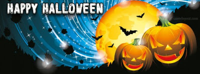 happy-halloween-images-for-facebook