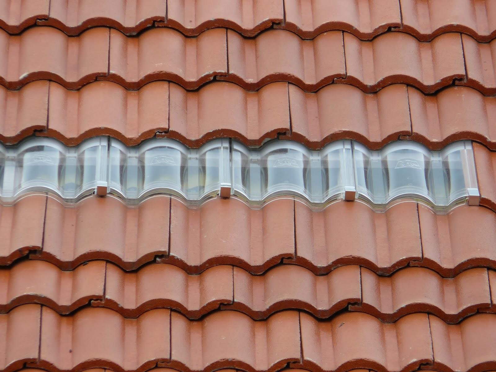 Foundation dezin decor roof tiles for Ciment tiles