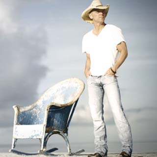 Kenny Chesney – Pirate Flag Lyrics | Letras | Lirik | Tekst | Text | Testo | Paroles - Source: musicjuzz.blogspot.com