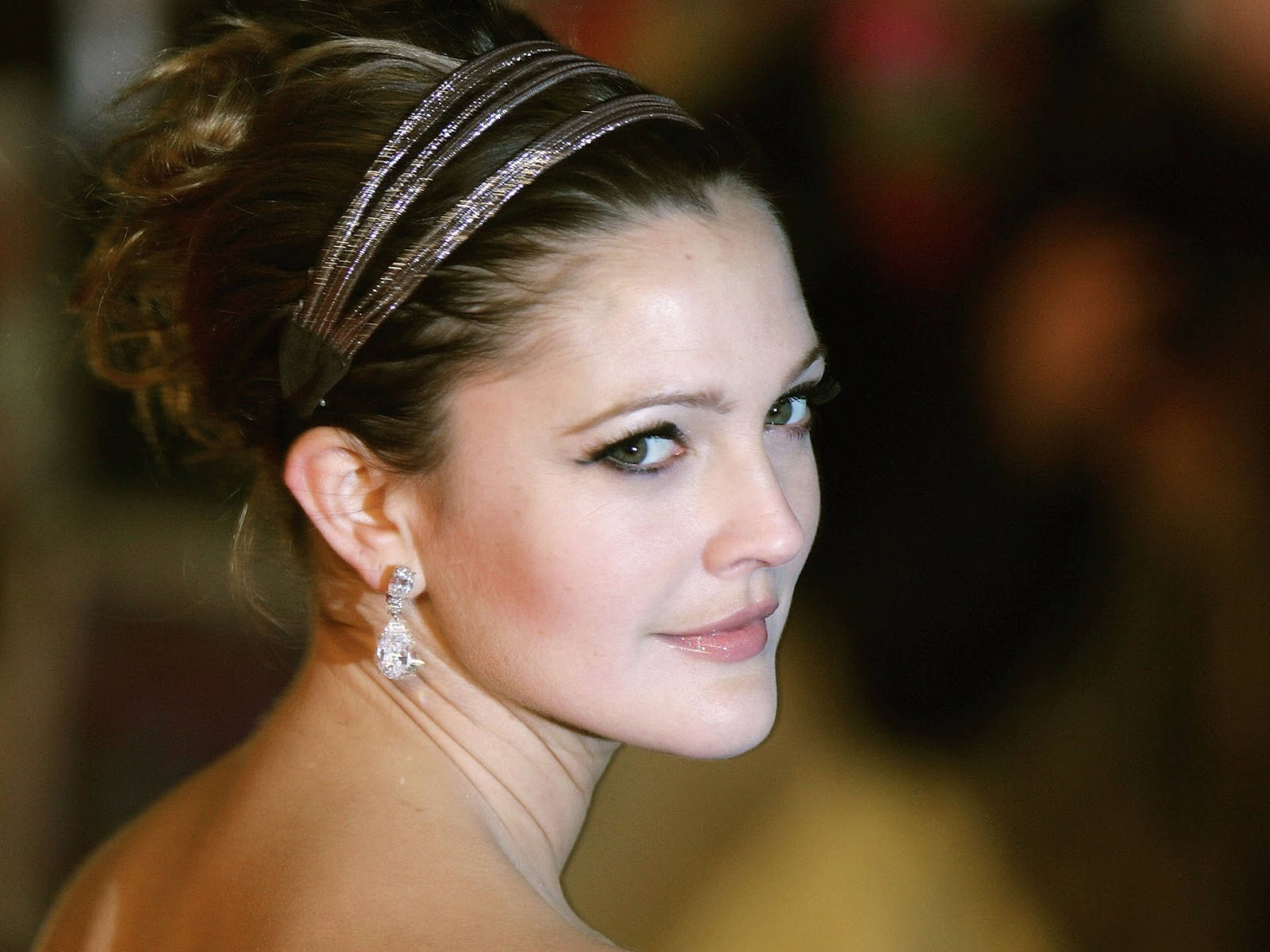drew barrymore has a full name drew blyth barrymore birthday 22 ...
