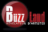 http://www.buzz-land.com