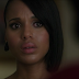 [Review] Scandal 3x05 – More Cattle, Less Bull