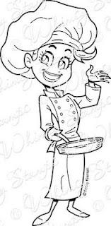 http://1.bp.blogspot.com/-QPvfxfqW3uI/T4xTUzO3HHI/AAAAAAAAHXM/cT9GfeXqEQE/s320/KennyK+Chef.jpg