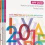 Guía Práctica 2011 de los Impuestos - Expansión