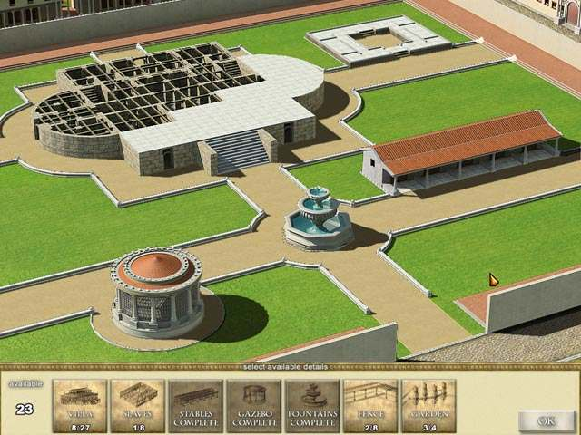 Ancient-Rome-Gameplay-Screenshot-1