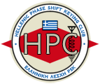 Hellenic Phase Shift Keying Club
