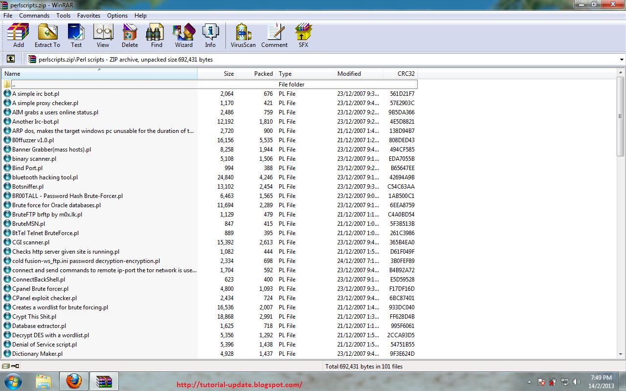 FormScanner (kostenlos) Windows-Version …