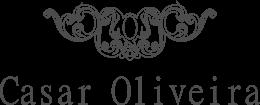Casar Oliveira