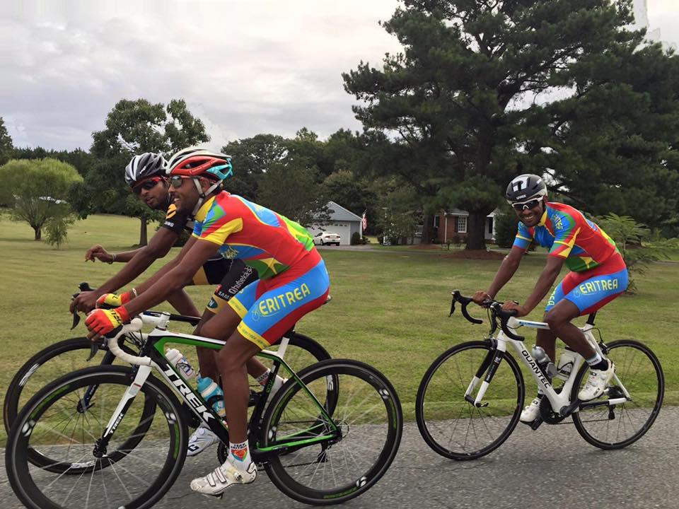 http://1.bp.blogspot.com/-QQ-1r-CIWWE/VgBCbRZYkHI/AAAAAAAANDo/Dc08Bm9pTD4/s1600/Eritrean%2BCyclists.jpg