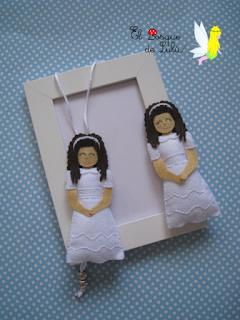 regalo-comunión-personalizado-en-fieltro-marco-fotos-collar-muñeca-comunión