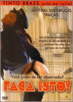 fac3a7aisto Download   Faça Isto! DVDRip Legendado (SEM CORTES)