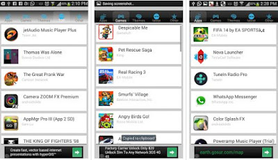 Download Free Store v2.9.0 Apk
