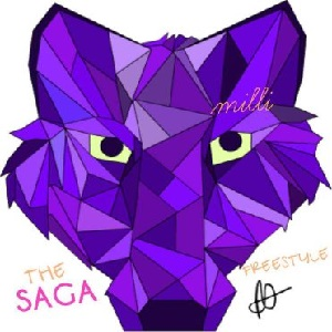 Download The Saga By Milli