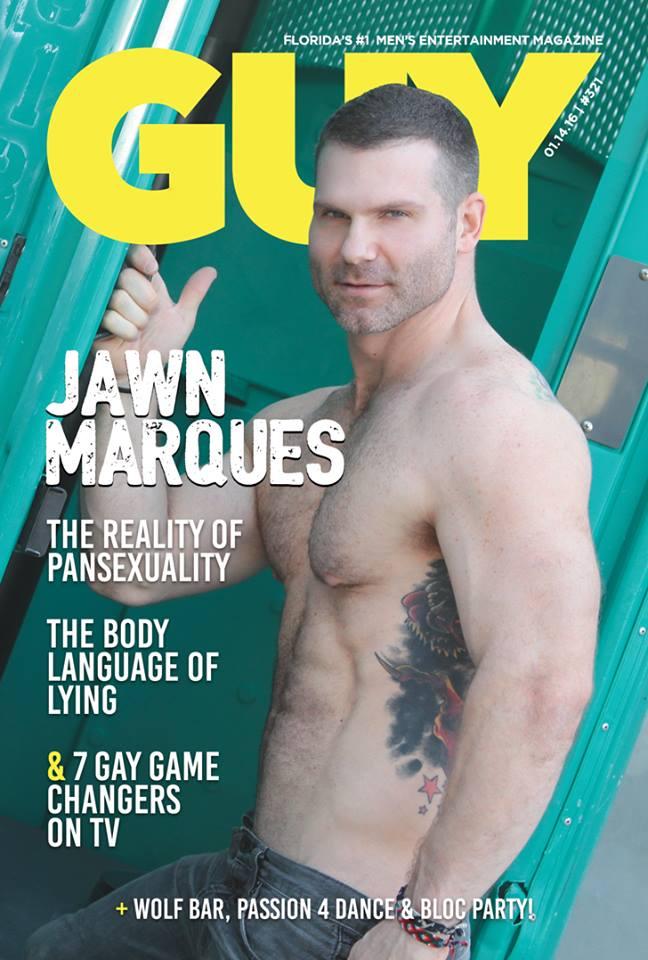 kansas city mo gay bars
