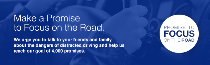 http://www.caasco.com/Community-Action/Road-Safety/Distracted-Driving/?utm_source=HH&utm_medium=link&utm_campaign=Distracted-Driving/