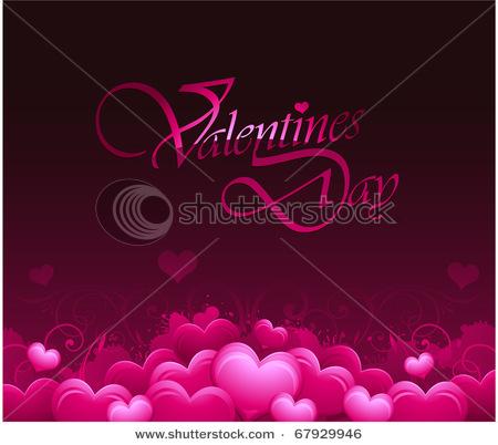 Cool collections happy valentines dayvalentine greeting cards happy valentines dayvalentine greeting cardsgreeting cards of love valentine wallpapervalentine heart valentine day greeting cardsvalentine art m4hsunfo