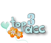Top 3 do ACC - Desafio 102