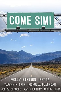 Watch Come Simi Online Free Putlocker