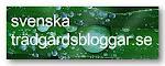 Svenska trädgårdsbloggar.se