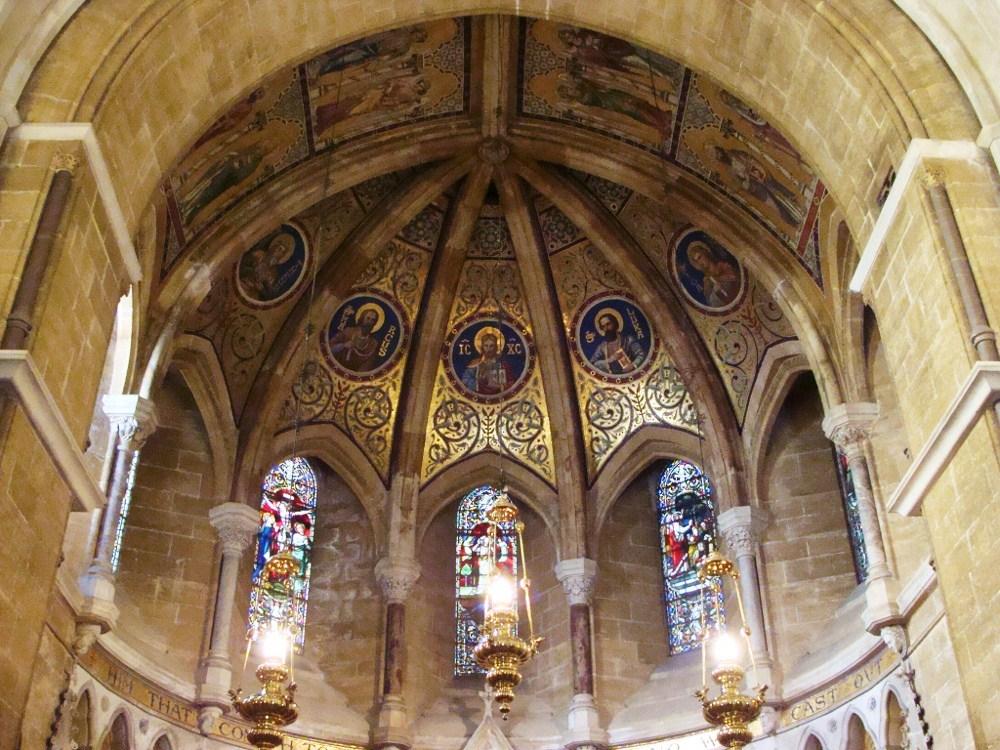 chiesa olivella palermo orari circumvesuviana - photo#13