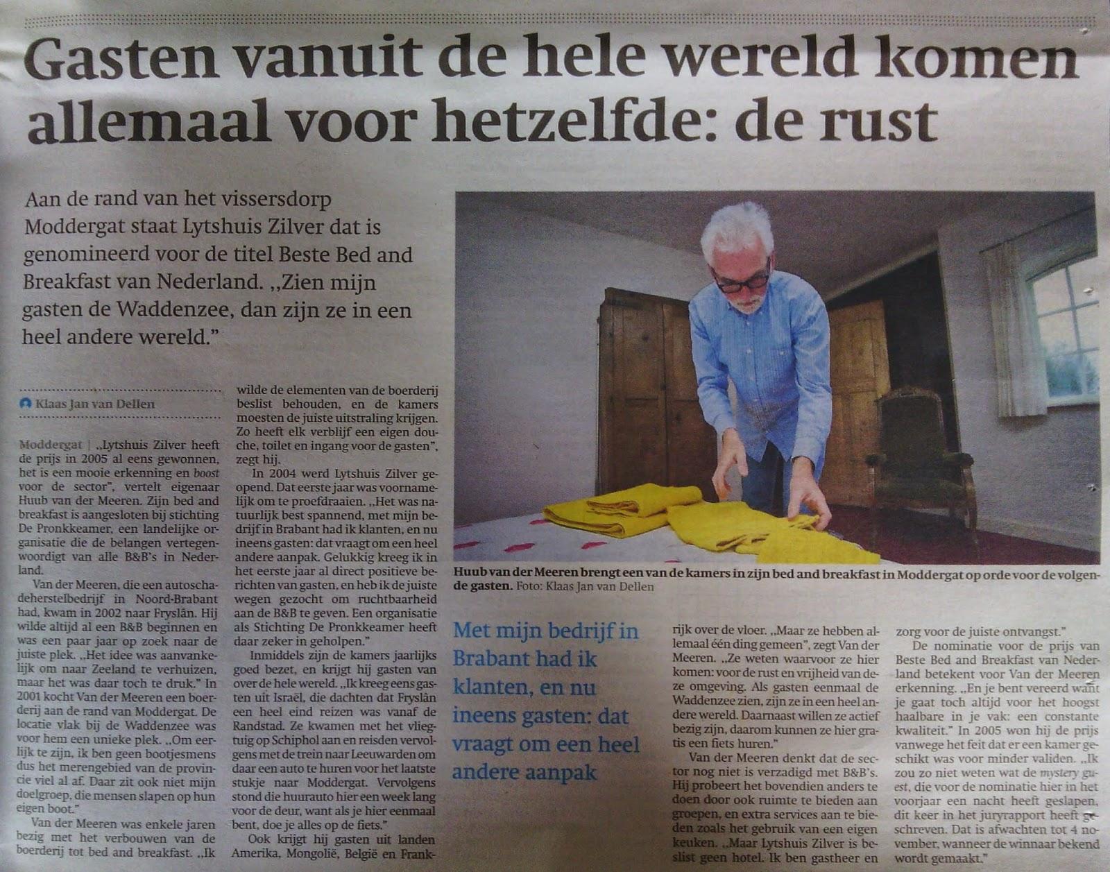 http://www.pronkkamer.nl/friesland/lytshuis-zilver/149/