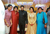 Amala paul vijay reception-thumbnail-3