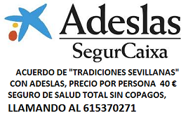 TODO TIPO DE SEGUROS AL MEJOR PRECIO: SALUD, COCHE, HOGAR...