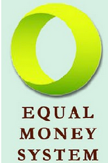 Equal Money System