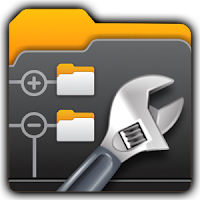 X-plore File Manager Donate 3.63.00 Patched APK