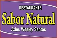 Sabor Natural-3416-42 69