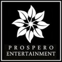 Prospero Entertainment