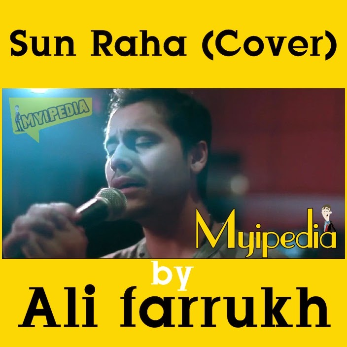 ali farrukh Rahat fateh ali khan (born 9 december 1974), is a pakistani musician, primarily of qawwali, a devotional music of the muslim sufishe is the nephew of nusrat fateh ali khan and son of farrukh fateh ali khan and also the grandson of qawwali singer fateh ali.