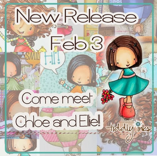 http://tiddlyinks.blogspot.com.au/2014/01/sneak-peeks-of-feb-3-release-come-meet.html
