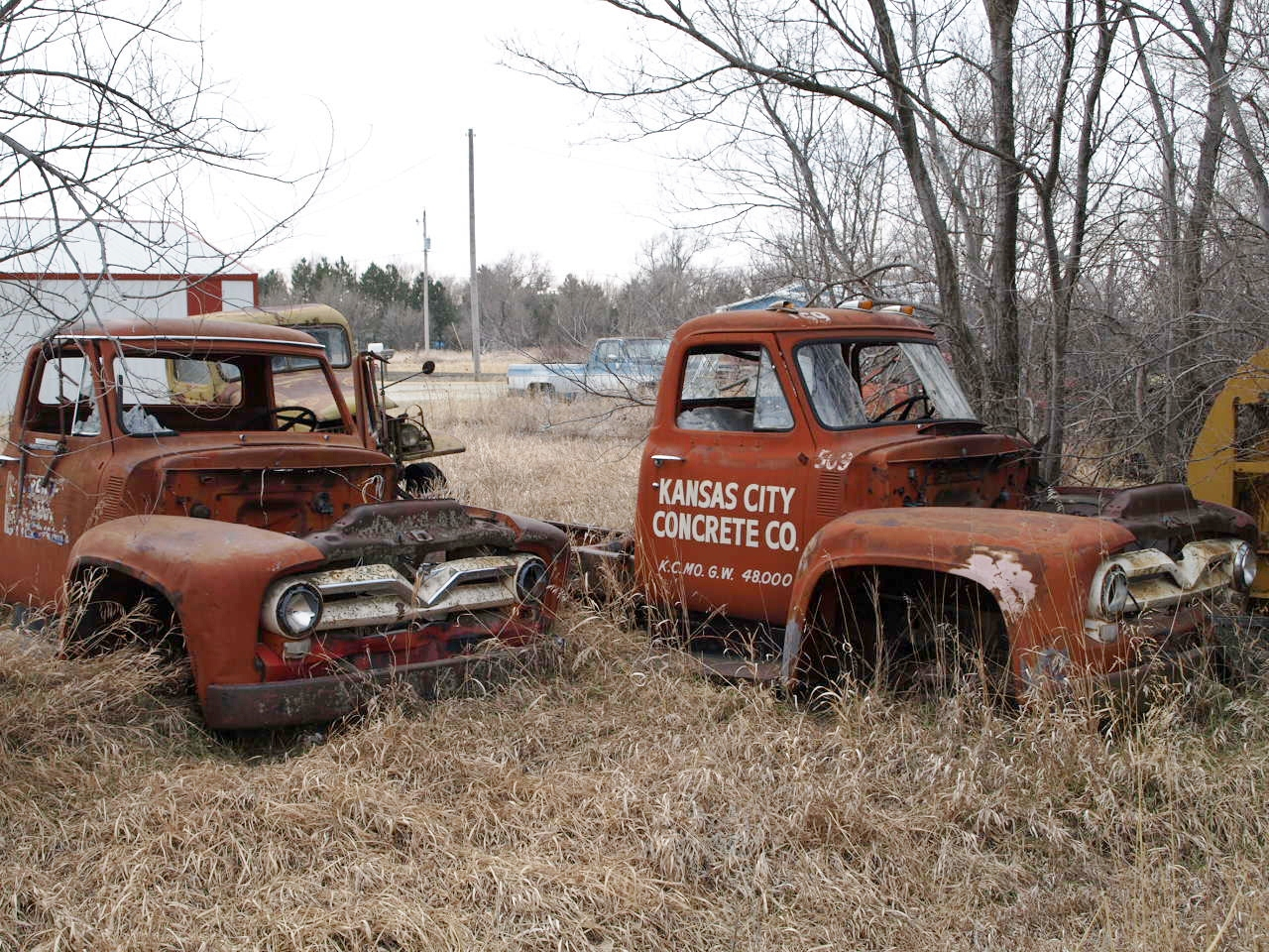 Humansville Scott Salvage Yard moreover Muscle Cars Used Parts Olds likewise Classic Car Salvage Yards moreover Classic Car Salvage Yards as well Desert Valley Auto Arizona Largest Antique Salvage Yard Car Pictures. on classic car auto salvage yards