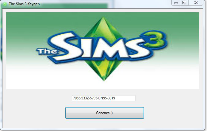 the sims complete collection keygen