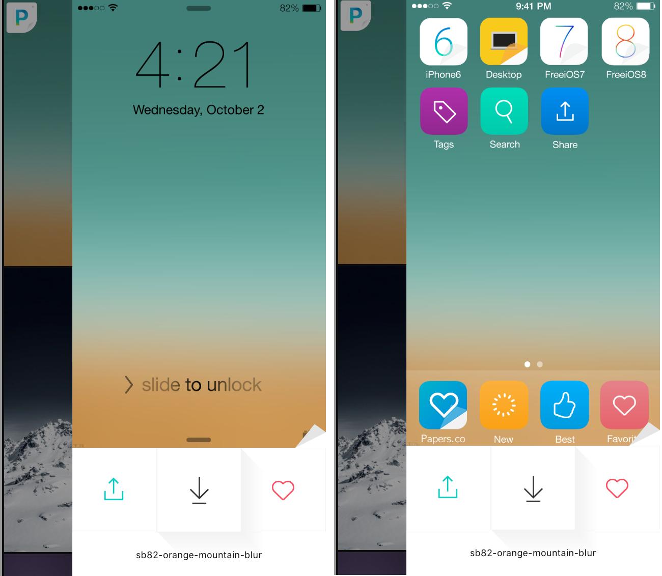 Wallpaper iphone yang keren - Sekarang Wallpaper Yang Kalian Download Akan Masuk Di Photos Dan Dapat Di Implementasikan Langsung Di Lock Screen Atau Home Screen Dari Iphone