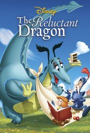 Watch The Reluctant Dragon Online Free 1941 Putlocker