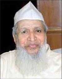 Maulana-Ahmad-Mustafa-Siddiqui-Rahi