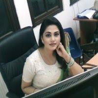 Ritu Singh - Seogdk