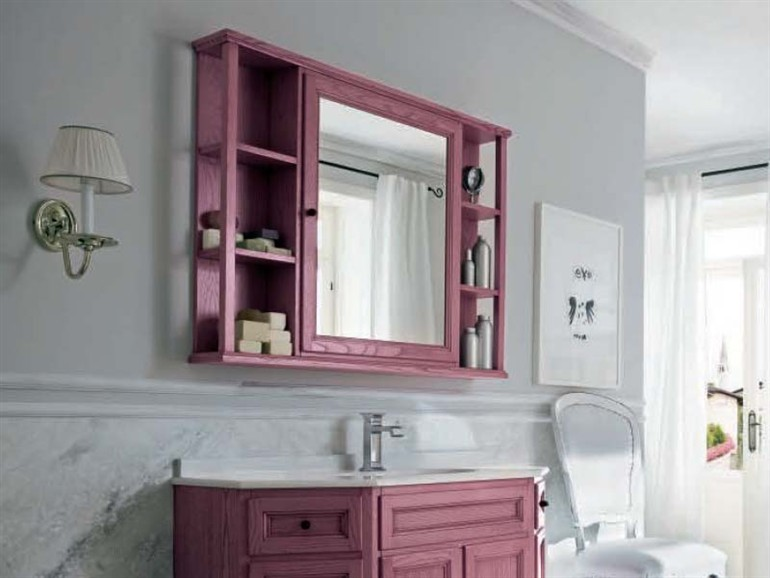 Ideas para decorar tu baño ~ dikidu.com
