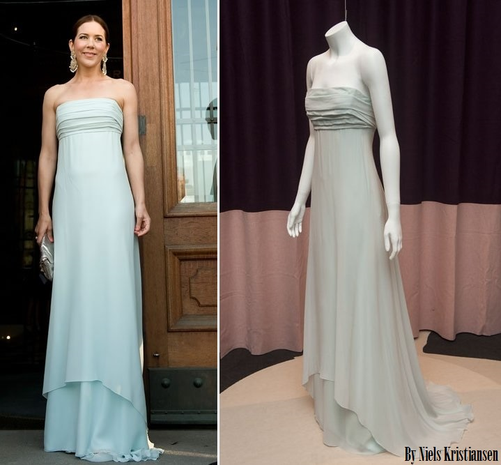 Wedding Dresses By Mary 33 Good Crown Princess Mary us