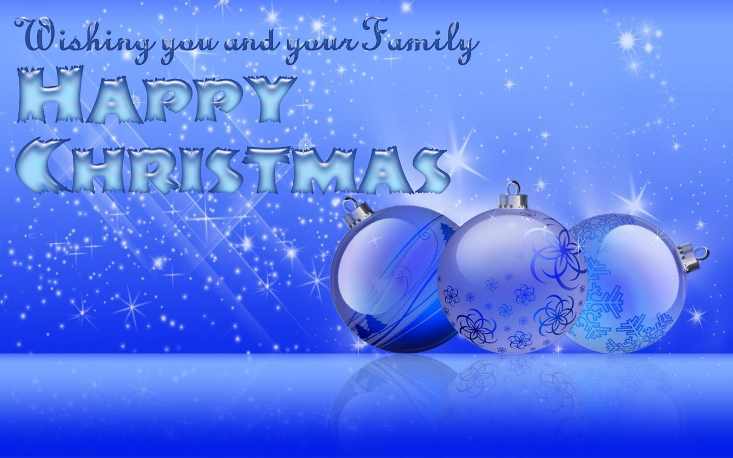Family Christmas Greetings e Cards Online Christmas Greetings Xmas 004
