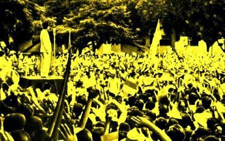 Makna Proklamasi bagi Bangsa Indonesia
