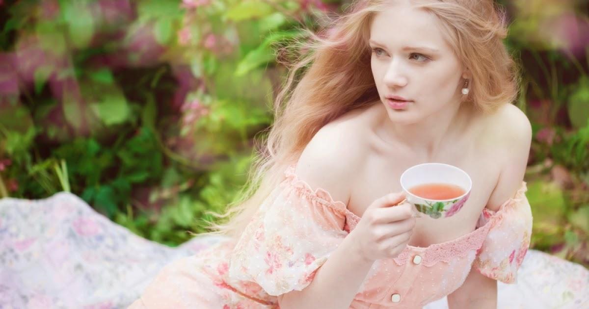 Tips Memancarkan Inner Beauty dari Dalam Diri Wanita