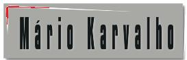 Mário Karvalho - MK Notícias